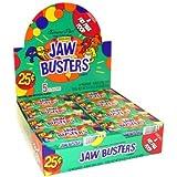 Ferrara Pan Jaw Busters