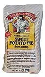 Heritage Fare Potato Pie Seasoning, 10.6-Ounce (Pack of 6)