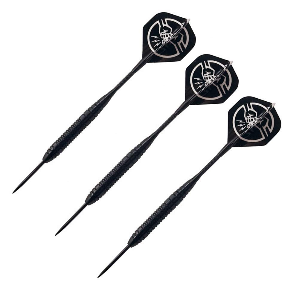 Golswor Six Six Six Support-Geschenkbox 22G High-End-Dart-Set Nadel-Dart B07N4WPFF9 Backboards Starker Wert ff36d3