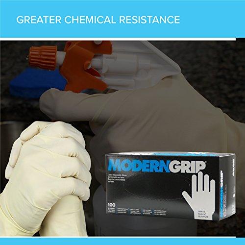 Buy household gloves heavy duty