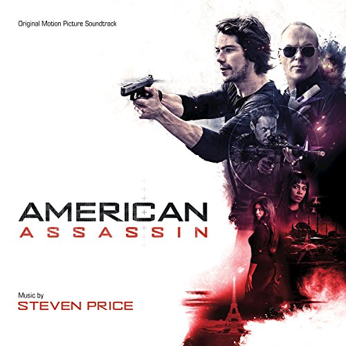 American Assassin (Original Mo...