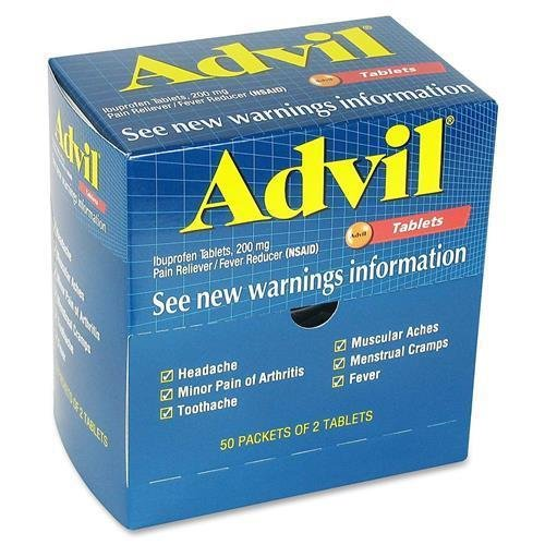 15000-advil-pain-reliever-single-dose-packets-headache-muscular-pain-backache-arthritis-menstrual-cr