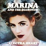 Electra Heart [Explicit]