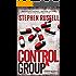 Control Group: A Cooper McKay Novel