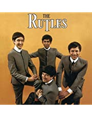 The Rutles (Remastered / Expanded)