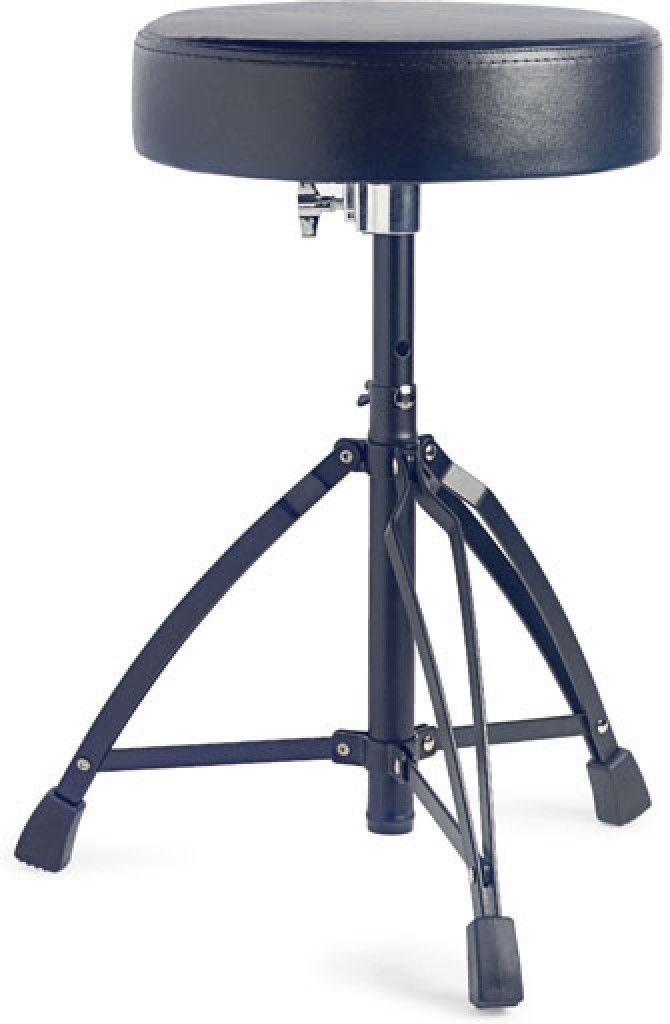 Stagg DT-32BK Drum Throne