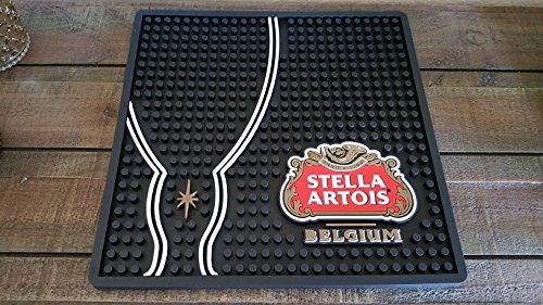 stella-artois-waitstation-estate-series-bar-mat-black