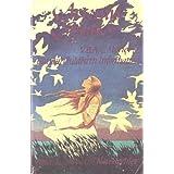 Artemis Speaks: V.B.A.C. Stories & Natural Childbirth Information