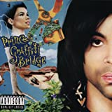 Graffiti Bridge - Prince (Soundtrack)