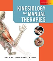Kinesiology for Manual Therapies Front Cover