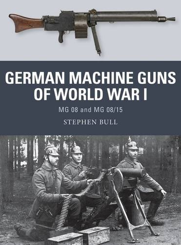 the war on guns pdf