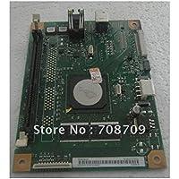 HP Color LaserJet 1600/2600/2605 Series Formatter, CLJ 2605 (non-network) Q7803-60002