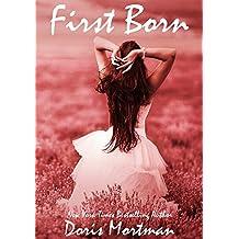 First Born (Classic Doris Mortman)