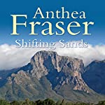 Shifting Sands | Anthea Fraser