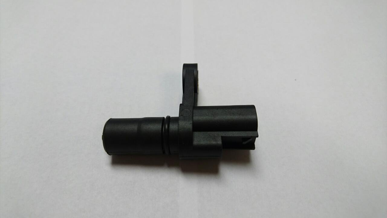 US Parts Store# 284S - New OEM Replacement Auto Transmission Speed Sensor