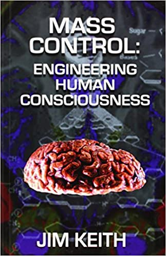 Mass Control Engineering Human Consciousness Pdf