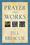 img - for Prayer That Works book / textbook / text book