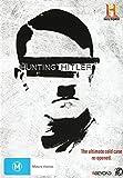 Hunting Hitler [NON-USA Format, Region 4 Import - Australia]