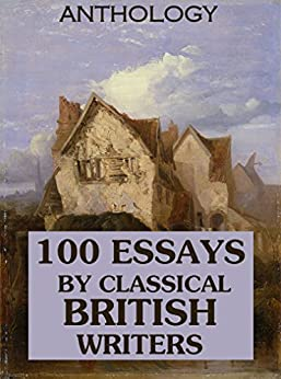 joseph conrad last essays