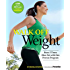 Walk Off Weight:Burn 3 Times More Fat with This Proven Program