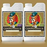 Advanced Nutrients pH Perfect Connoisseur COCO Bloom Part A & B (500ml (A&B))