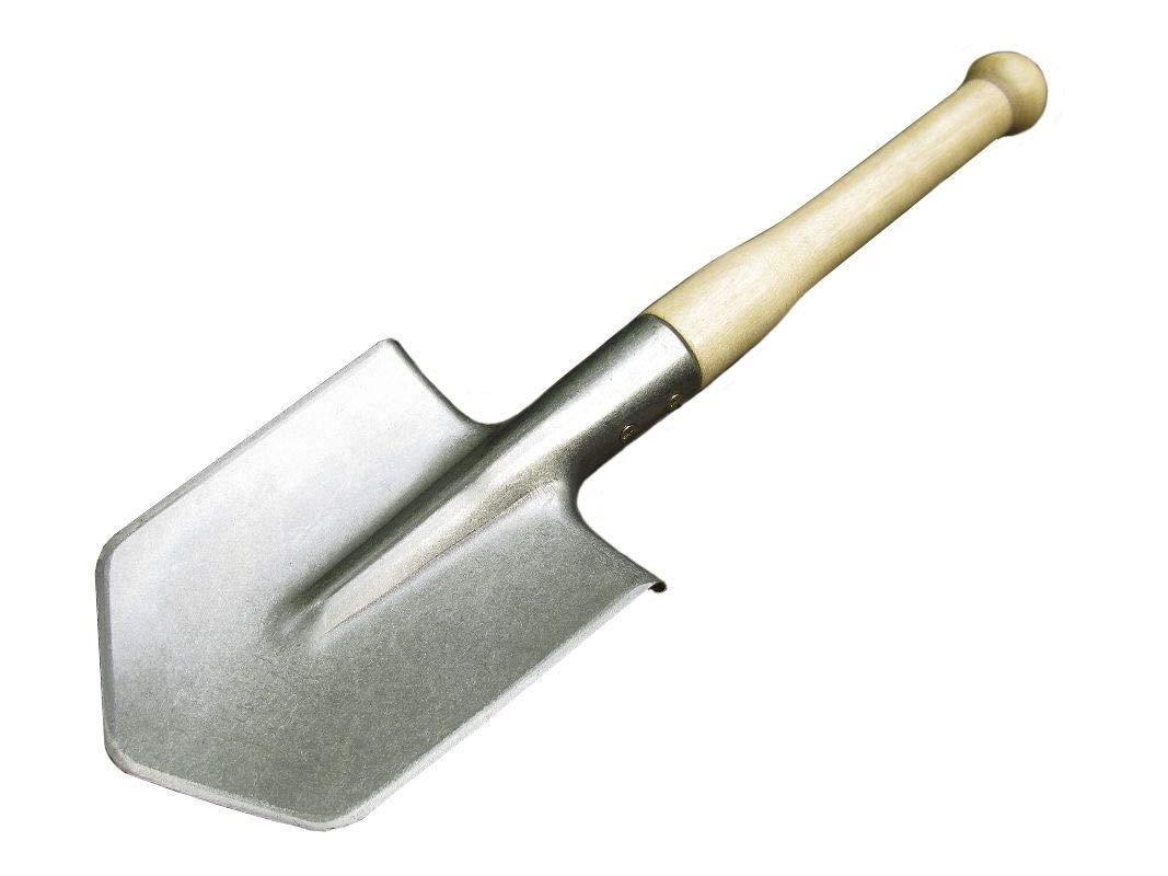 Anti//Droehn//Matte selbstklebend T/ürd/ämmung D/ämmung D/ämmmaterial D/ämmmatte Carhifi Autohifi Oldtimer 50 x 20 cm gro/ß x 2,7 mm dick ADM ADM-Matte Anti-Dr/öhn-Matte Bitumenmatte 8