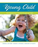 The Young Child 6th Edition