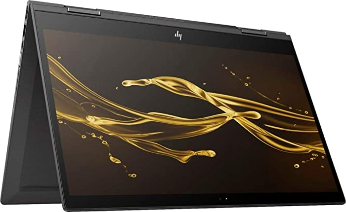 Top 10 Hp 2 In 1 Touchscreen Laptop 13