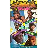 Slammin Rap Video Magazine Vol 2