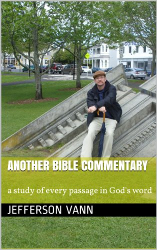 Another Bible Commentary