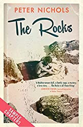The Rocks: the opening chapters
