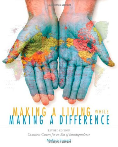 Workbook biodiversity worksheets : Amazon.com: Making a Living While Making a Difference: Conscious ...