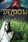 Demon Revealed