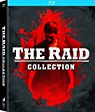Raid 2, the / Raid, The: Redemption - Set [Blu-ray]