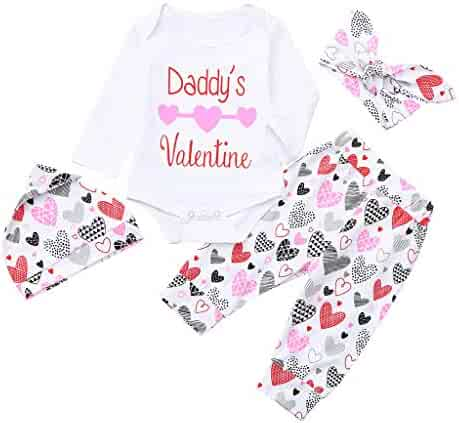 cc79cdac9 Wenini Baby Boys Girls Romper Fashion Newborn Baby Sleeveless Fruits Romper  Bodysuit Jumpsuit+Headband Set ...