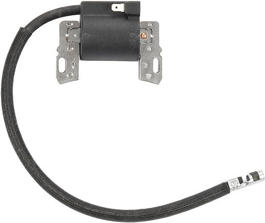 Ignition Coil Armature-Magneto For Briggs /& Stratton 799582 593872 798534 Hot