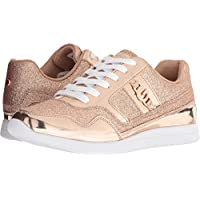 G by GUESS Womens Jinny2