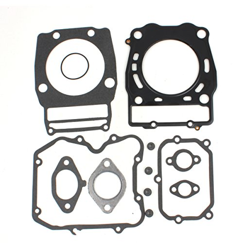 Wingsmoto Top End Gasket Kit for Polaris Sportsman 500 Scrambler 500 4x4 Ranger Magnum ATP