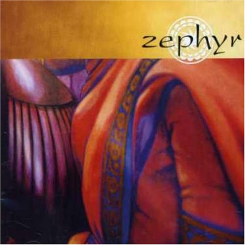zephyr bolin - 6