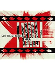 Cut From Inside