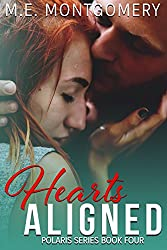 Hearts Aligned (Polaris Series Book 4)