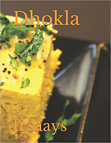 Pdf download book dhoklapdf ji saaysauthor food drink a read online or download a free book dhokla forumfinder Image collections