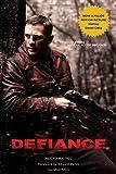 Defiance, Nechama Tec, 0195376854