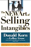 img - for By Leroy Gross - The Art of Selling Intangibles, New Edition (2003-12-30) [Paperback] book / textbook / text book