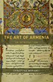The Art of Armenia An Introduction