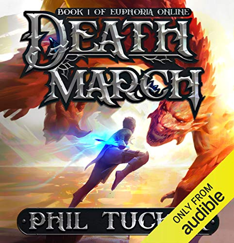 March Audiobook [Free Download by Trial] thumbnail