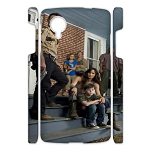 Jupiter Ascending SANDY0062805 Phone Back Case Customized Art Print Design Hard Shell Protection Samsung Galaxy S3 I9300