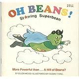Oh Beans! Starring Superbean
