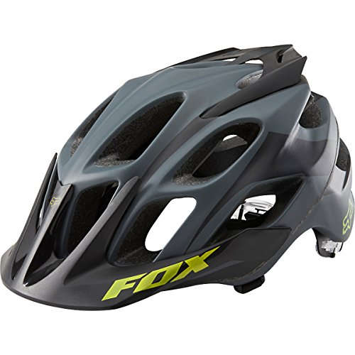 Fox-Head-Womens-Flux-Helmet