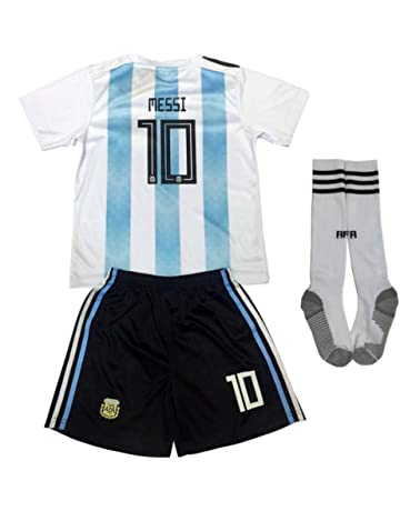 Uniformes y ropa de fútbol para entrenadores y árbitros | Amazon.es